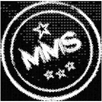 Image Icon MMS