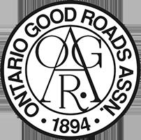 Logo Ogra