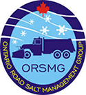 Ontario Road Salt Management Group