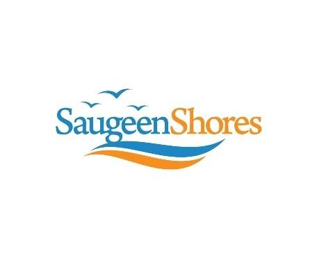 SaugeenShores-forweb-1